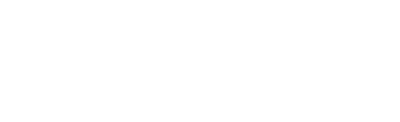 Divine Energy Services, Inc.